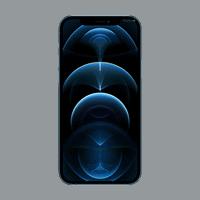 iphone-12-pro-repair