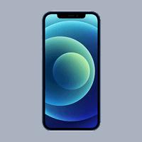 iphone-12-repair